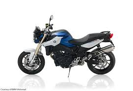 bmw f motorcycle 2016 bmw f 800 r motorcycle usa
