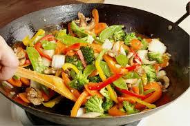 vegetarische küche vielfältige vegane und vegetarische küche im stiftskeller st