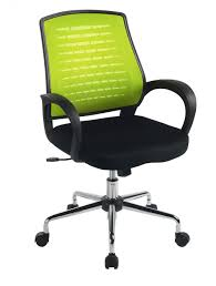 operators chair bcm f1203 121 office furniture