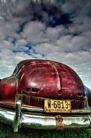 car junkyard singapore 879 best decay images on pinterest abandoned cars abandoned