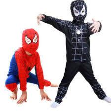 kids halloween costumes ebay