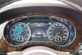 2017 bentley bentayga interior 2017 bentley bentayga cost autosduty