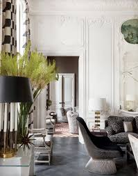 home design ideas about modern french country pinterest wonderful modern french country decor home design