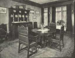 1930 home interior top 1930 dining room furniture on a budget luxury and home