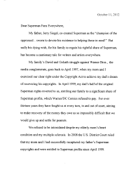 awesome collection of example character reference letter for