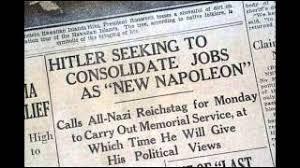 Seeking Adolf Adolf Facts Check123 Encyclopedia