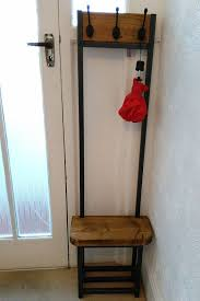 Shoe Storage With Seat Or Bench - best 25 shoe rack with seat ideas on pinterest toy storage