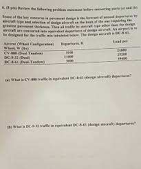 design expert 9 key solved 6 8 pts review the following problem statement
