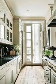Kitchen Designers Uk Narrow Traditional Cream Kitchen Kitchen Design Ideas
