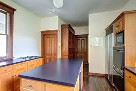 fabriquer un plan de travail cuisine meuble plan de travail cuisine meuble plan travail cuisine images