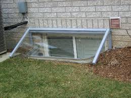 basement window well covers tremendous custom egress plexiglas
