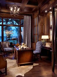 Traditional Home Interior Design Ideas Private Traditional Home Office Magnificent Decor Ideas My Home