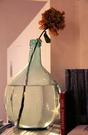 58 best jugs and vases images on pinterest for the home home