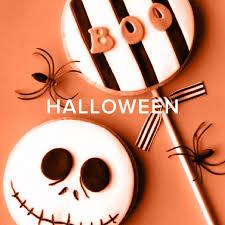 49 best halloween party images on pinterest halloween recipe 1769 best halloween images on pinterest halloween treats