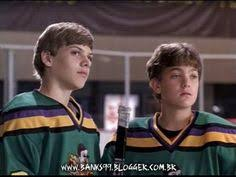 Mighty Ducks Meme - vincent larusso mighty ducks lights camera action pinterest