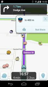 waze android battery draining android map apps maps waze and more