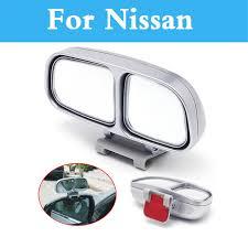 nissan altima driver side mirror online get cheap altima side mirror aliexpress com alibaba group