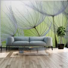 Bilder Schlafzimmer Amazon Vlies Fototapete 350x245 Cm Top Tapete Wandbilder Xxl Natur