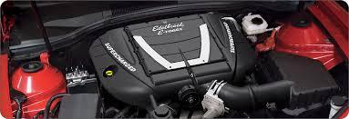 2010 camaro ss supercharger kit edelbrock e supercharger camaro5 chevy camaro forum