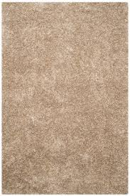 Afro Shag Rug Solid Colored Shag Rugs The Malibu Collection Safavieh