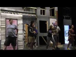 Barn Theater Porterville Barn Theatre To Kick Off 71st Season With Benefit Gala Worldnews