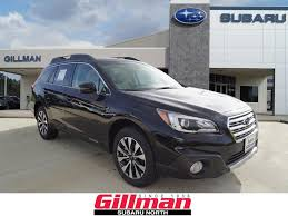 subaru outback touring gillman subaru houston north vehicles for sale in houston tx 77090