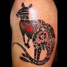 best 25 aboriginal tattoo ideas on pinterest australian tattoo