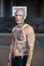 amazing full body tattoo man tattoos for men