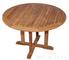 Teak Patio Outdoor Furniture by Coffee Table Marvelous Patio Side Table Metal Trunk Coffee Table
