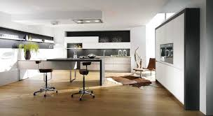 fair 50 alno kitchen cabinets design inspiration of alno kitchens