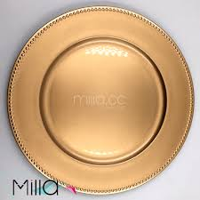 cheap plates for wedding wedding charger plates wedding charger plates suppliers and
