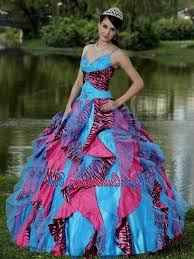 8th grade social dresses zebra graduation dresses for 8th grade naf dresses