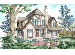tudor house impressive english tudor 11603gc architectural designs house