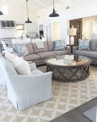 best 25 bedroom area rugs ideas on pinterest 8x10 area rugs