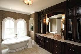 bathroom vanity custom large size of bathroom vanities custom