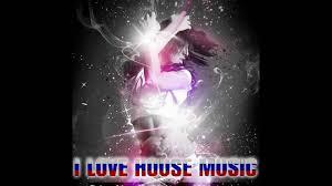 russian house music 2010 dance mix hd youtube