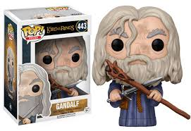 Where To Buy Ring Pops Lord Of The Rings Pop Vinyl Figures By Funko Actionfiguresdaily Com