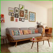 Wohnzimmer Retro Einrichtungsideen Wohnzimmer Retro Home Design Inspiration