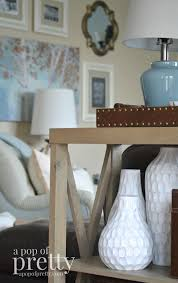 pictures home decor blogger the latest architectural digest