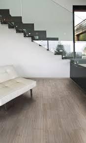 carrelage pour chambre carrelage imitation parquet chambre excellent decoration salon