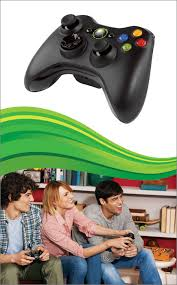 xbox 360 black friday amazon amazon com xbox 360 wireless controller glossy black microsoft