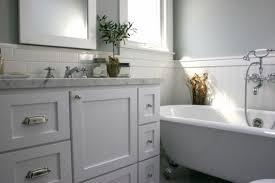 bathroom 2017 bathroom design grey bathroom grey granite wall