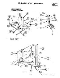 lull forklift engine parts diagram kohler two cylinder wiring