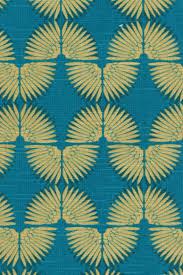 genevieve gorder urban caterpillar peacock 450110 upholstery