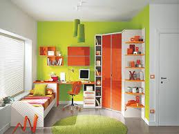 Toddler Bedroom Feng Shui Bedroom Interior Furniture Teen Girls Cute Kids Excerpt Art Desk