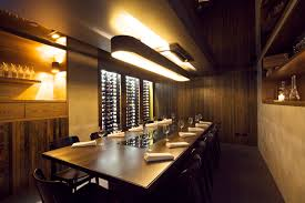 Charming Private Dining Rooms Chicago With Additional Interior - Private dining rooms chicago