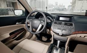 used honda accord 2012 2012 honda accord sport reviews msrp ratings with