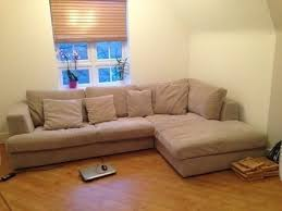 Corner Sofa Next Stratus Left Hand Corner Sofa Brokeasshome Com