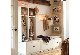 entryway ideas for small spaces bench unique coloring front door shoe organizer 1 front door