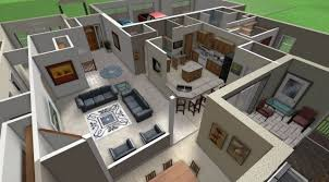 Virtual 3d Home Design Free Pictures On Home Design Models Free Home Designs Photos Ideas